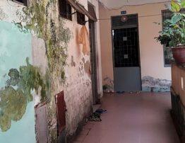 Sửa chữa nhà tập thể cũ tại đà nẵng ở đâu có giá tốt
